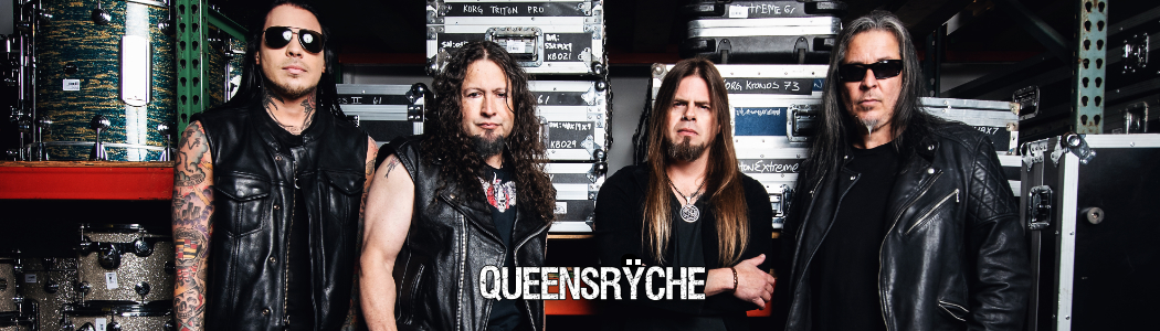 Queensrycheinterview4