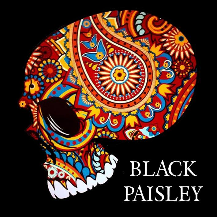 blackpaisley444