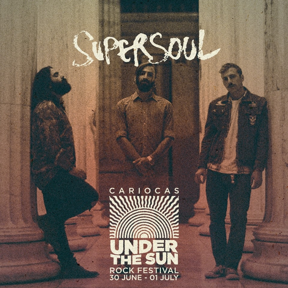 Supersoul1