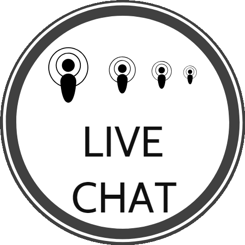 livechat112211